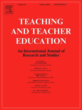 db7eb2c861ad ... följa sina egna intressen. Läraren slösar bort tiden med sitt prat och  hindrar eleverna från att lära och utvecklas på snabbare och mer effektiva  sätt.