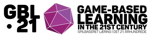 Spel i undervisningen, mobilen i klassrummet och två forskarintervjuer