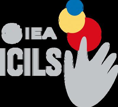 ICILS och datalogiskt tänkande, DigiEduHack och två forskarintervjuer