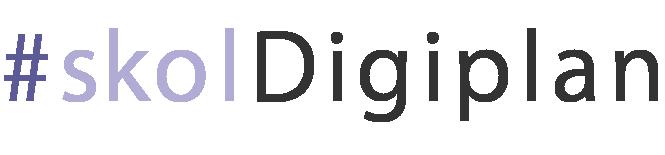 Rundabordssamtal, digitaliseringens betydelse och elevers kritiska förståelse av digital teknik