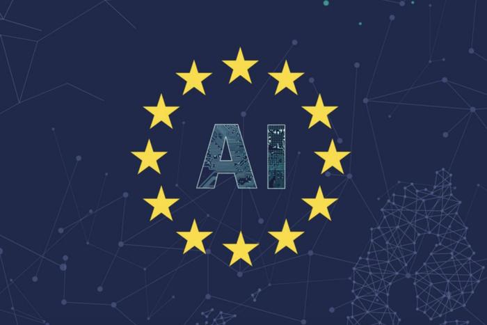 AI och utbildning, ansiktsigenkänning i skolan och upphandlingsstöd i Edtechkartan