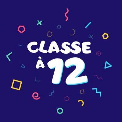 Classroom Changemakers, digitalt skapande på grundskolan i Nya Zeeland och en videoplattform för franska lärare