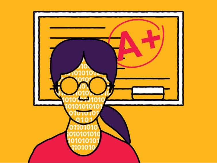 Digitalisering och undervisningskvalitet, AI på rätt sätt i skolan och utvärdering av tutorlärare