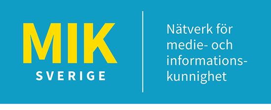 DigiGen, MIK Sverige samt utmaningar och möjligheter för VR i skolan