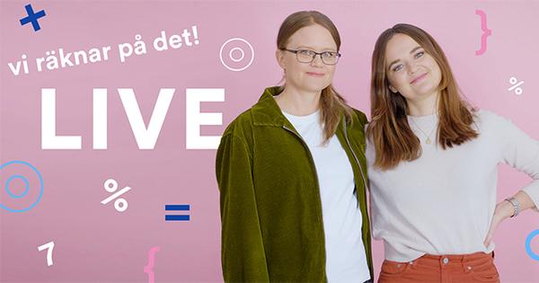 Distansundervisning för alla, finlandsvenska lärare om skolstängningen samt kreativ och yrkesinriktad utbildning på distans