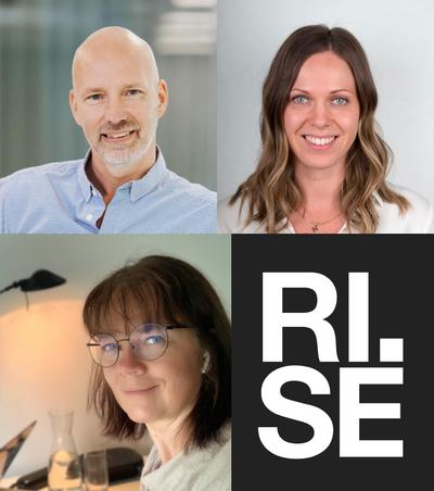 Leda förnyelse – en ledarutbildning om innovation i skolan